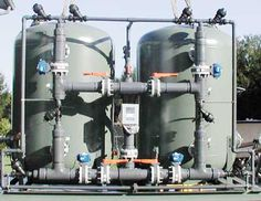We are trustworthy manufacturer of demineralization plant in Delhi. We offer a wide range of commercial and industrial area.