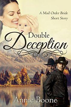 Mail Order Bride: Double Deception (M…