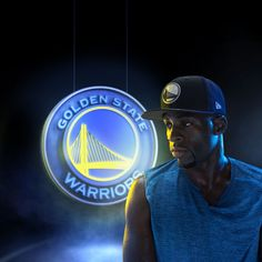 Golden State Warriors New Era NBA Back 1 2 Series 9FIFTY Snapback Cap b9b542ff929