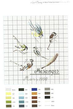 http://olgahs.gallery.ru/watch?ph=SCu-dpOLE