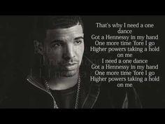Drake - One Dance ft. Ramin Rezai - YouTube