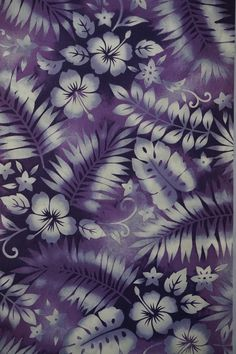 Japanese Cotton, Japanese Kimono, Vintage Japanese, Origami Gifts, Kimono Fabric, Yukata, Vintage Fabrics, Vintage Cotton, Pattern Fashion