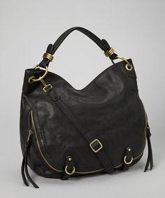 75794ef9d54 24 Best David Jones handbags images   David jones, Side purses, Backpack