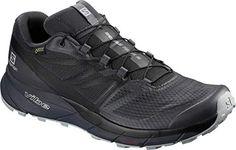 15 Best Pink Salomon Running Shoes (Buyer's Guide) | RunRepeat