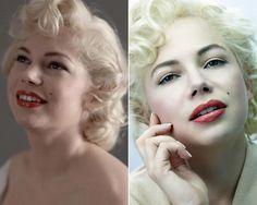 beleza-maquiagem-Sete-Dias-com-Marilyn