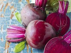 Meals That Soothe Inflammation - Prevention.com