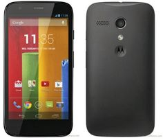 This afternoon, with the Motorola Moto G the second smartphone from Motorola under the direction of Google will be officially unveiled in Sao Paulo