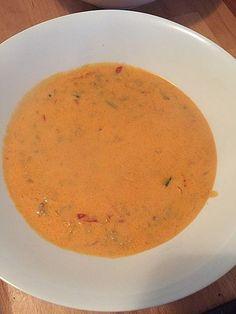 Sauna Suppe, ein leckeres Rezept aus der Kategorie Kochen. Bewertungen: 27. Durchschnitt: Ø 3,8.