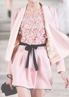 Fuck Yeah Fashion Couture | Alexis Mabille Spring-Summer 2013