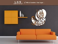 #CuriosityLAS Have you already seen the L.A.S. integrated news? http://www.laserartstyle.it/home/gallery/novit%C3%A0/