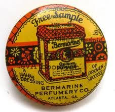 PlanetBarberella's Bipolar express: Valmor Products,/King Novelty Co. and early advertising in African American hair....
