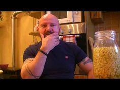 49. Ősi értisztító módszer (agyvérzés, agylágyulás, tüdőembólia, szívinfarktus, trombózis ellen) - YouTube Youtube, Youtubers, Youtube Movies