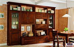 Library built ins home in concord pinterest for Torellini arredamenti
