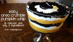 easy-oreo-pumpkin-whip
