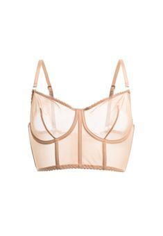 Sustainable Fabrics, Sustainable Fashion, Women Lifting, Romantic Dates, Plunge Bra, 34c, Body Shapes, Tulle, Touch