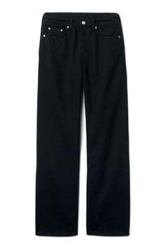 Jeans - Categories - Women - Weekday SE
