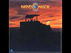 Harvey Mason - Sho Nuff Groove