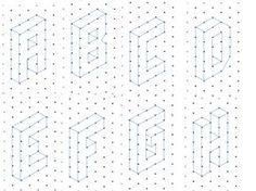 printable isometric paper