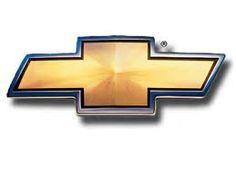 Image result for logo de blazer chevrolet