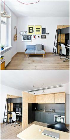 02-apartamentos-pequenos-que-vao-te-surpreender