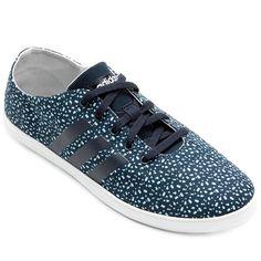 Acabei+de+visitar+o+produto+Tênis Adidas Vs Qt Vulc W