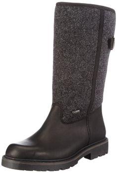 11 Best filtstövlar images | Boots, Shoes, Riding boots