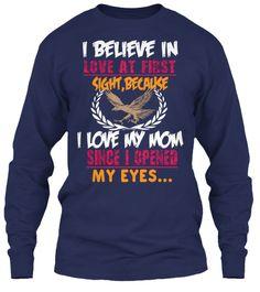 christmas gift for mother...https://teespring.com/get-best-mom-gift-sweatshirt
