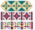 Site Search | Quiltmaker- offers over 50 FREE table toppers/tablerunner patterns.Check FREEBIES. VisitSite: http://www.quiltmaker.com/search/index.html?search_criteria=table+runner+trip&page_num=1&page_size=50