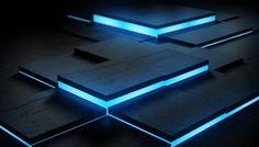 Creating Dynamic Floor Tiles in Cinema 4d