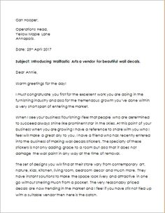 Business introduction letter to new client jobs pinterest company introduction letter download at httpdoxhubcompany introduction letter thecheapjerseys Choice Image