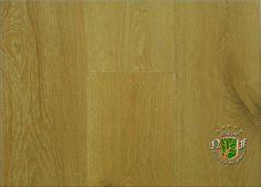 Provence, Calais Collection: 3/4″ x 7 1/2″ x 6′ French White Oak. nikzad.com Oak Hardwood Flooring, White Oak, Provence, Euro, French, Collection, Oak Flooring, French People, French Language