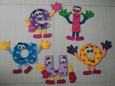 See 1 photo from 14 visitors to Resort Colombia. School Board Decoration, Class Decoration, School Decorations, Abc Crafts, Alphabet Crafts, Paper Crafts For Kids, English Classroom Decor, Preschool Classroom Decor, Birthday Calendar Classroom