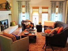 austin interior design - 1000+ images about ustin Interior Designers and Designs on ...