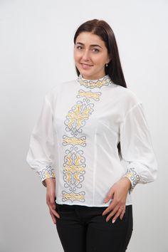 #Чічка #chichka #Сучасний_вишитий_одяг #Одяг_з_вишивкою  #Пошиття_під_замовлення #Набірнахрещення #хрещення #хрестини #вишиванки #вишита_сорочка #Вишитий_одяг #Вишивка_під_замовлення #Ексклюзивний_дизайн #Дизайнерський_одяг #embroidery #україночка #ua #ukr #ukraine #ukrainian #ukrainiangirl #ukrainki #ukrainianboy #ukraine_beauty #fashion #моднітенденції #українськийдизайнер #вишивка #українськийбренд #вдягайукраїнське #дизайнерськавишика #зробленовукраїні