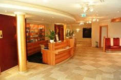Hotel Edelweiss - Berchtesgaden - SPA & Private SPA