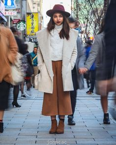 Maine in Ginza ©kapengbaerako on ig Maine Mendoza Outfit, Better Half, Style Inspiration, Coat, Dreams, Outfits, Image, Outfit, Suits