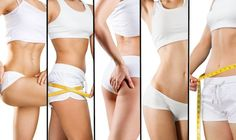 Anti Aging, Laser Photofacials ,Face firming in Chandigarh ,Skin Treatments Weight Loss Routine, Weight Loss Meal Plan, Diet Plans To Lose Weight, Weight Loss Motivation, How To Lose Weight Fast, Diet Motivation, Lose Weight Naturally, Reduce Weight, Kiwi