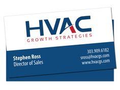 46 Best Business Cards Design Images Business Card Design
