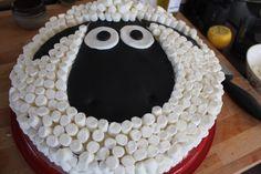 Late-lammas, kakku, lasten syntymäpäivät Birthday Cake, Children, Party, Desserts, Food, Young Children, Tailgate Desserts, Boys, Deserts