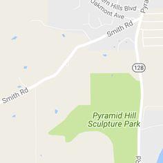 1335 Shuler Ave, Hamilton, OH 45011 - realtor.com®