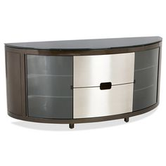 Elite Modern Haven Credenza on modern secretary, modern desk, modern lamp, modern drawers, modern chaise lounge, modern commode, modern entertainment center, modern etagere, modern tv, modern recliner, modern daybed, modern sideboard, modern wall unit,