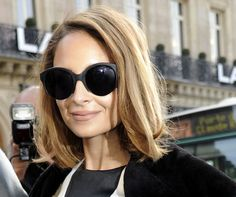 Designer Sunglasses Brands For Women: The 3 Essentials You Need To Look For