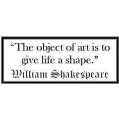 Short Shakespeare Quotes Discover The Top 10 Greatest Shakespeare Quotes Inspirational .