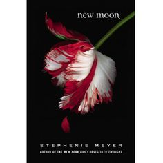 Passionate, riveting, and full of surprising twists and turns, this vampire love saga is well on its way to literary immortality. http://www.amazon.com/New-Moon-Twilight-Stephenie-Meyer/dp/0316160199/ref=sr_1_176?m=A3030B7KEKNTF7&s=merchant-items&ie=UTF8&qid=1394337814&sr=1-176&keywords=toys