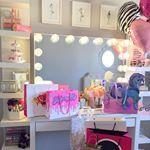Se det här fotot av @glambymissb på Instagram • 1,577 gilla-markeringar