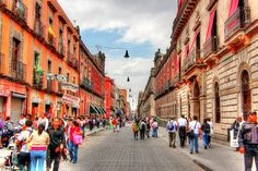 mexico wallpaper for mac computers