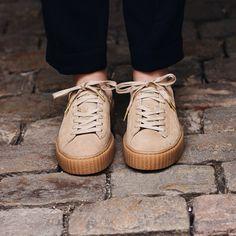 Images Sneakers Du Tableau Meilleures Women 93 Women Man q7OPRn4c