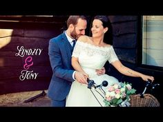Introducing Our NEW and beautiful Wedding Creative Videos – Wedding Photography in London | Ana Gely A. Photography