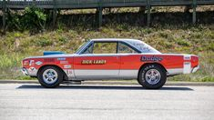 1968 Dodge Dart LO23 Dick Landy Super Stock | S110 | Harrisburg 2019 1968 Dodge Dart, Dodge Hemi, Dodge Challenger, Project Cars For Sale, Nhra Drag Racing, Old Race Cars, Vintage Race Car, Drag Cars, Pli