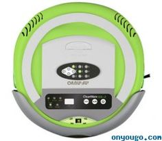 CleanMate QQ-2